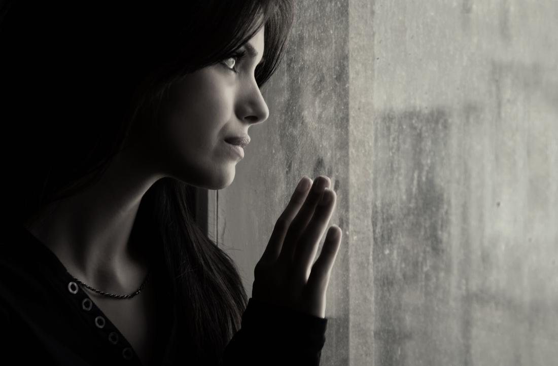 Depresyondan Kurtulmak Ya Da Uzak Kalabilmek İçin 5 Öneri