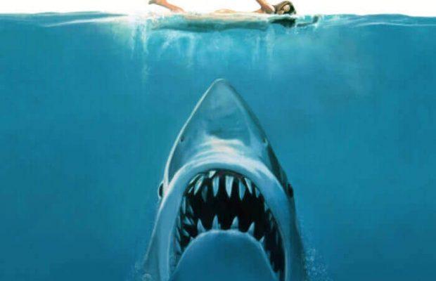 en korkunç 4 köpek balığı filmi