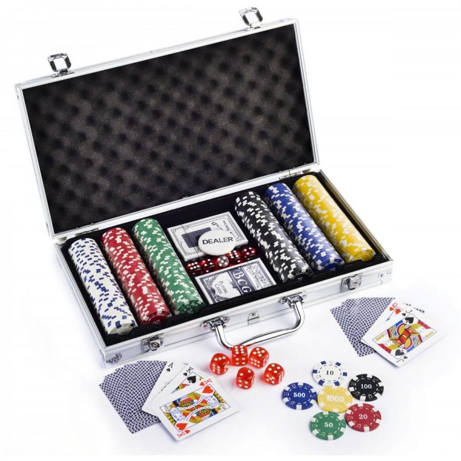 Bir Uzakdoğu Oyunu Olan Mahjong