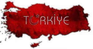 Türkiye ne zaman kuruldu