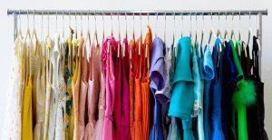 kıyafet seçiminde birbirine uyun renkler nelerdir