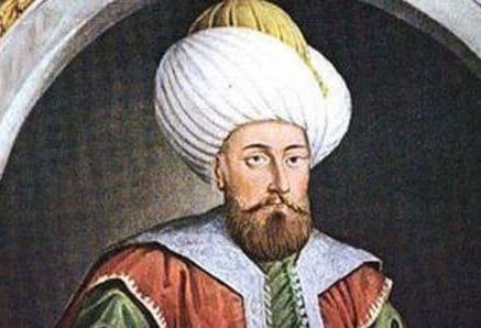 I. Murat